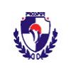 prosper overseas Company Logo