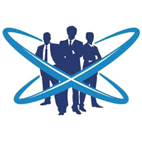 CAREER MAKERS NAGPUR logo