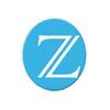 Zaigo Infotech Software Solutions Pvt Ltd Company Logo