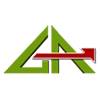 Green Arrow Infotech Company Logo