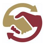 Careerfiller Manpower Solucation Company Logo