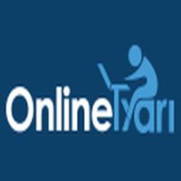 OnlineTyari Company Logo