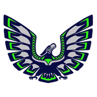 SEAHAWK INTERNATIONAL COLLEGE logo