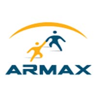 Armax Placement Consultancy logo