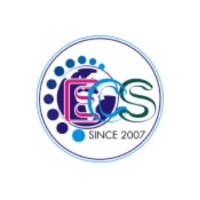 Eligent corporate sevices Company Logo