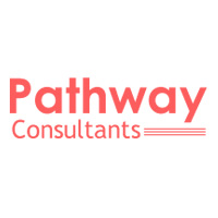 Pathways Consultants logo