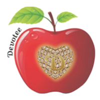 Devotee International Pvt. Ltd. logo