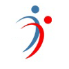 GOLDQUEST GLOBAL HR SERVICES PVT LTD logo
