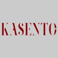Kasento Engineers Company Logo