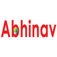 Abhinav Outsourcing Pvt. Ltd. logo