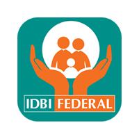 IDBI FEDRAL Company Logo