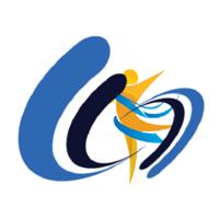Chhaya Recruiter's Company Logo