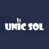 Unicsol India Private Limited logo