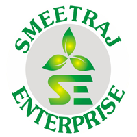 SMEETRAJ ENTERPRISE logo