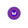 Workfreaks logo