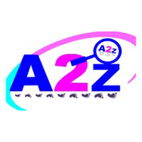 A2Z Hiring Management Solutions Pvt. Ltd. logo