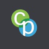 Commerce Pundit Technologies Pvt. Ltd. logo