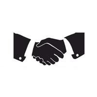Nishulk Job Company Logo