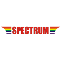 Spectrum HR Solutions logo