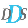 daydreamsoft.com Company Logo