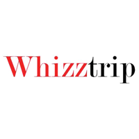Whizz Trip Pvt. Ltd logo