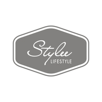 Stylee Lifestyle Company Logo