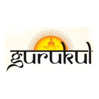 GURUKUL ACTIVITY CENTRE PVT LTD logo