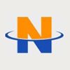 NETTLINX LIMITED Company Logo