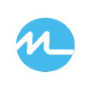 Maestro Technology logo