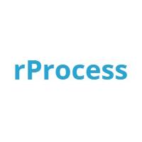 rProcess Company Logo