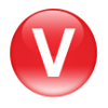 Varologic Technologies Pvt. Ltd. logo