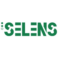 Selens Lift Components Pvt Ltd logo
