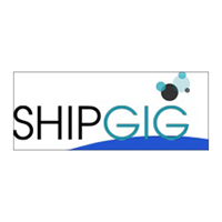 Shipgig Company Logo