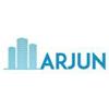 Arjun Consultancy Company Logo