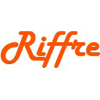 Riffre Technology Service Pvt. Ltd. logo