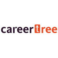 Career Tree HR Solutions Company Logo