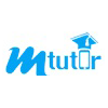 Mobile Tutor Pvt Ltd logo