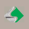 SARK PROJECTS INDIA PVT LTD logo