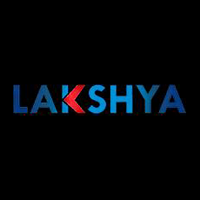 Lakshya Placement Services logo