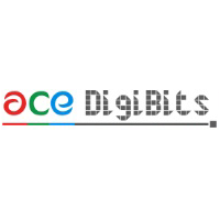 Ace Digibits logo