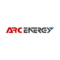 ARC Energy logo