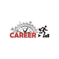 Career Navigator Company Logo