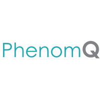 Phenom Quotient logo
