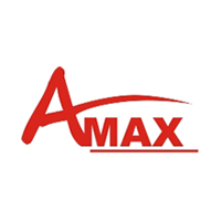 AMAX PLACEMENT SERVICES Company Logo