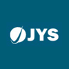 JYS Infotech Private Limited logo