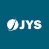 JYS Infotech Private Limited Company Logo
