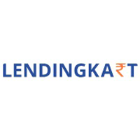 Lendingkart finance Limited logo