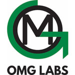OMG LABS PVT. LTD. Company Logo