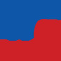 Webgrity Company Logo