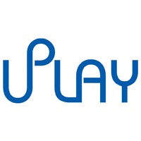 Uplay Services Private Limited logo